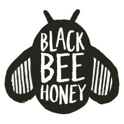 Black Bee Honey Ltd