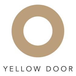 Yellow Door Deli