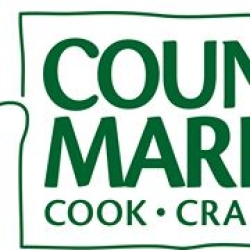 Llandrindod Wells Country Market