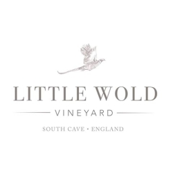 Little Wold Vineyard