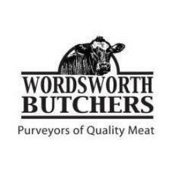 Wordsworth Butchers