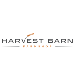 Harvest Barn Farm Shop & Tea room