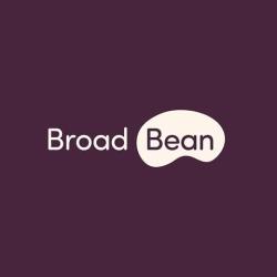 Broad Bean Deli Ludlow