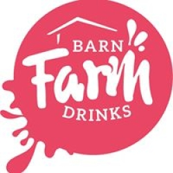 Barn Farm Drinks