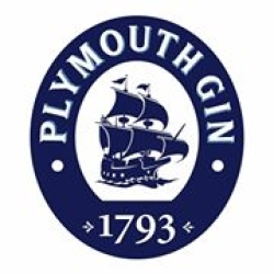 Plymouth Gin Co Ltd