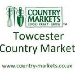 Towcester Country Market