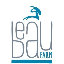 Beau Farm