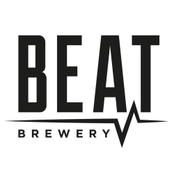 Beat Brewery