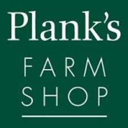 Planks Farm Shop