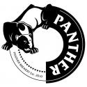 Panther Brewery