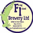 Frog Island Brewery