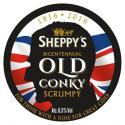 Sheppys Cider Ltd