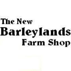 Barleylands Farm Shop
