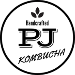 PJ Kombucha