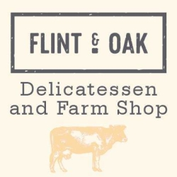 Flint & Oak Farm Shop