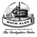 Whim Ales Ltd