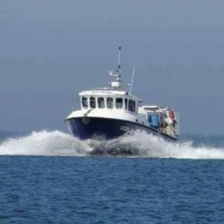 Norfolk Sea Larder