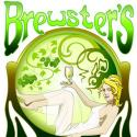 Brewsters Brewing Co