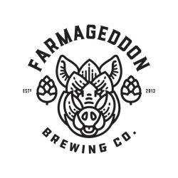 Farmegeddon Brewing
