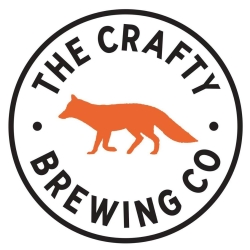 The Crafty Brewing Co