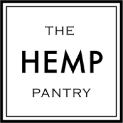 The Hemp Pantry