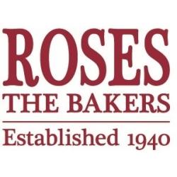 J W Rose Ltd