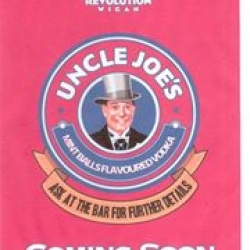 Uncle Joe's Emporium