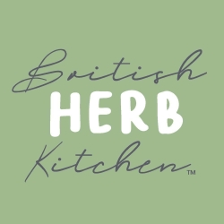 British Herb Kitchen