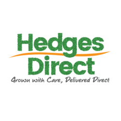 Hedges Direct
