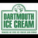 Dartmouth Ice Cream Company