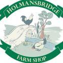 HOLMANSBRIDGE FARM