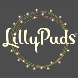 Lillypuds