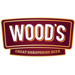 The Wood's Brewery Ltd