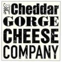 Cheddar Gorge Cheese Co Ltd