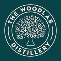 Woodlab Distillery