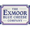 Exmoor Blue Cheese