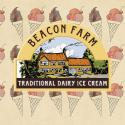 Beacon Farm Ice Cream