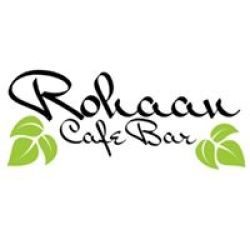 Rohaan Cafe Bar