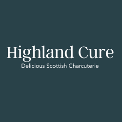 Highland Cure