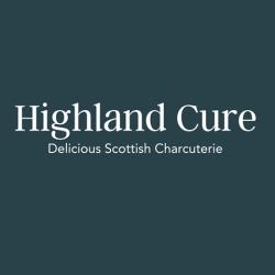 Highland Cure