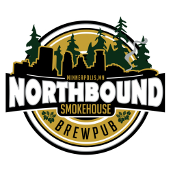Northbound Brewery