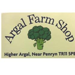 Argal Farm Shop