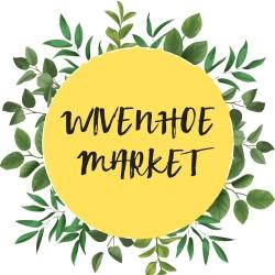 Wivenhoe Farmers Market