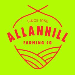 Allanhill Farm Shop