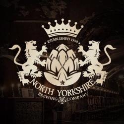 North Yorkshire Brewing Company