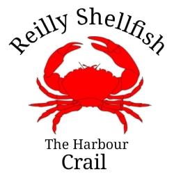 Reilly Shellfish
