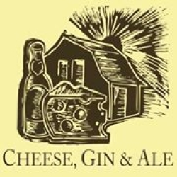 The Cheese Gin and Ale Barn