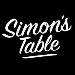 Simon's Table Ltd