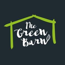 The Green Barn Farm Shop