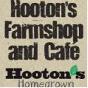 Hootons Homegrown